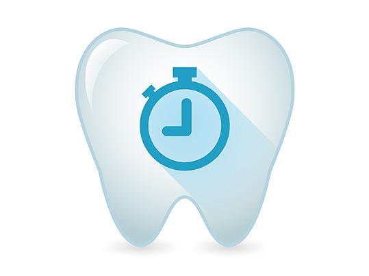 periodoncia-web