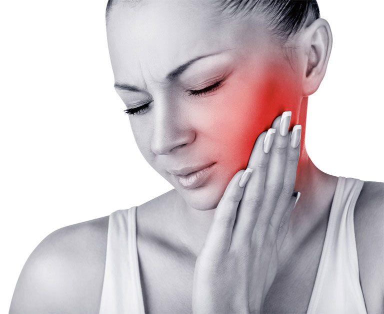 prevenir endodoncia